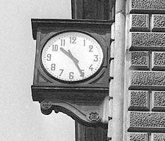 2 agosto 1980 strage di Bologna: per non dimenticare.
