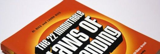 Our Top 3 Books for Great Brand Management