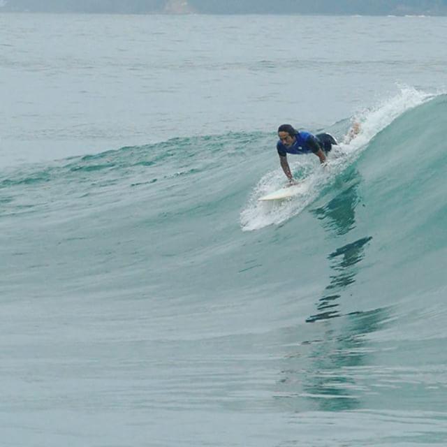 @303surfboards  @bewet_water_suit | @volcomjapan #volcomjapan 🎥 @chihiro_yoshinaga