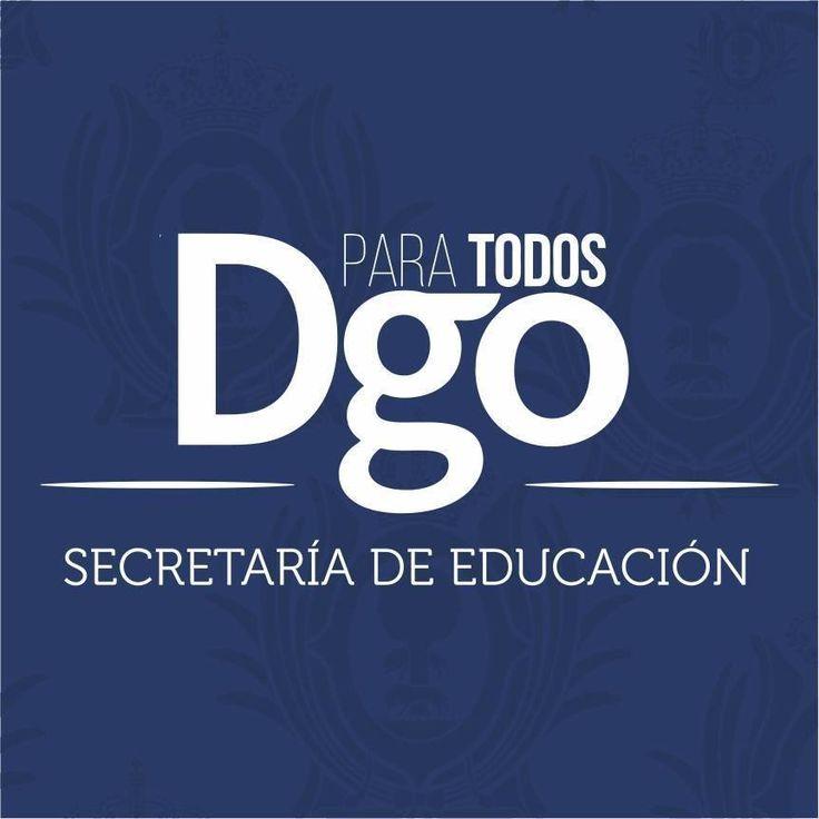 El Subsecretario de Educación Región Laguna Durango, Ing. Cuitláhuac Valdés Gutiérrez, inauguró este miércoles el Taller de Ofimática e...