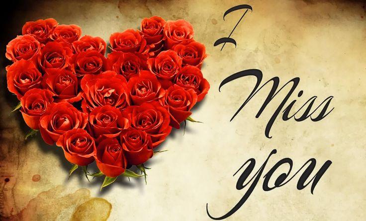 Liebe Liebesgedichte - Ich vermisse dich  http://blog.aus-liebe.net/liebesgedichte-ich-vermisse-dich/  #Gedichte #Gefühle #Glück #Herz #IchliebeDich #Kuss #Lächeln #Leidenschaft #Liebe #Liebesbeweis #Liebeserklärung #Liebesgedichte #Liebesglück #Schatz #Träume