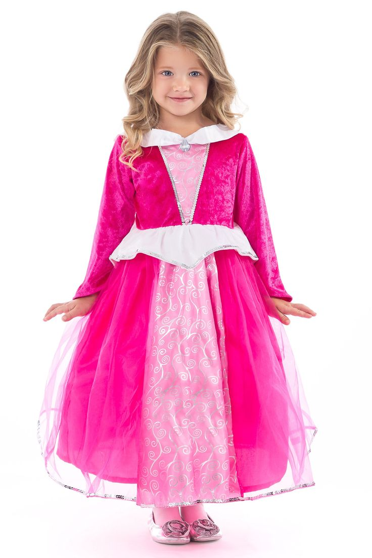 Best 25 Sleeping Beauty Costume Ideas On Pinterest -4454