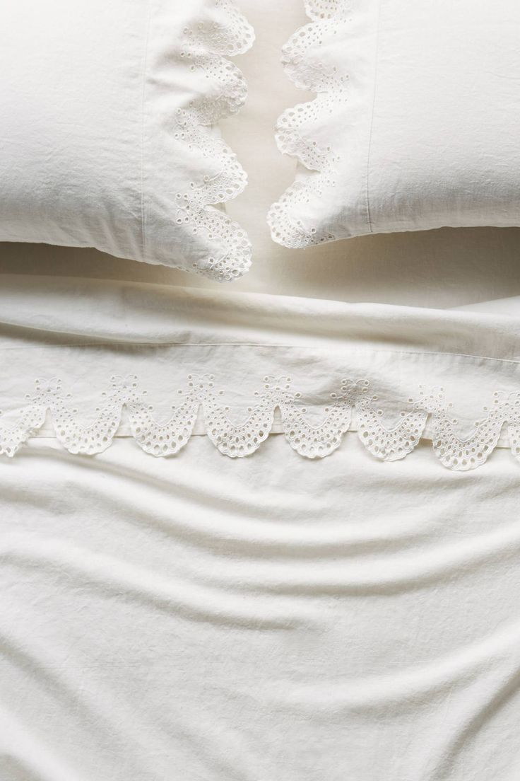 Shop the Embroidered Linen Caroline Sheet Set and more Anthropologie at Anthropologie today. Read customer reviews, discover product details and more.