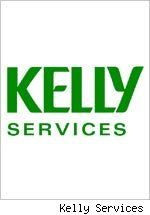 Temp Agency Review: Kelly Services