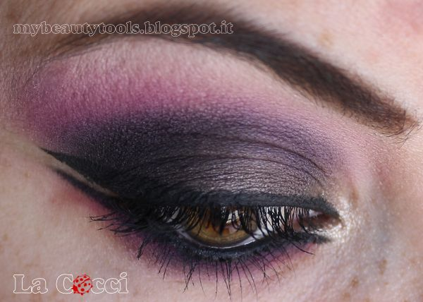 PaciugoPedia 2.0 #1 | My Beauty Tools#paciugopedia #makeup #eyesmakeup #eyemakeup #beauty http://mybeautytools.blogspot.it/2014/03/paciugopedia-20-1.html