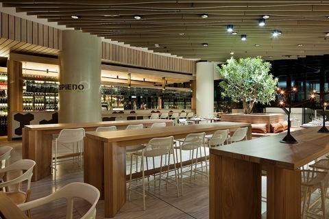 189 Best Images About Client Oceanside Restaurant On
