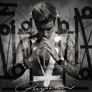 Mark My Words, a song by Justin Bieber on Spotify
