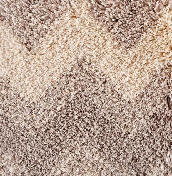Craze Tufted Rug In The Ice Fog Colorway, Part Of The Celerie Kemble By  Merida