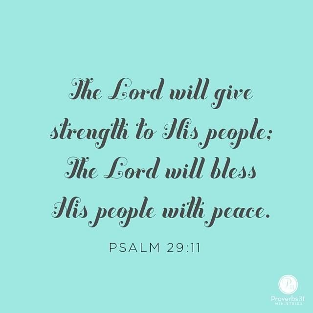 Psalm 2911 Bible Verses I Love Pinterest Me