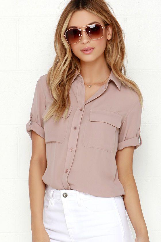 Trendy junior clothing online