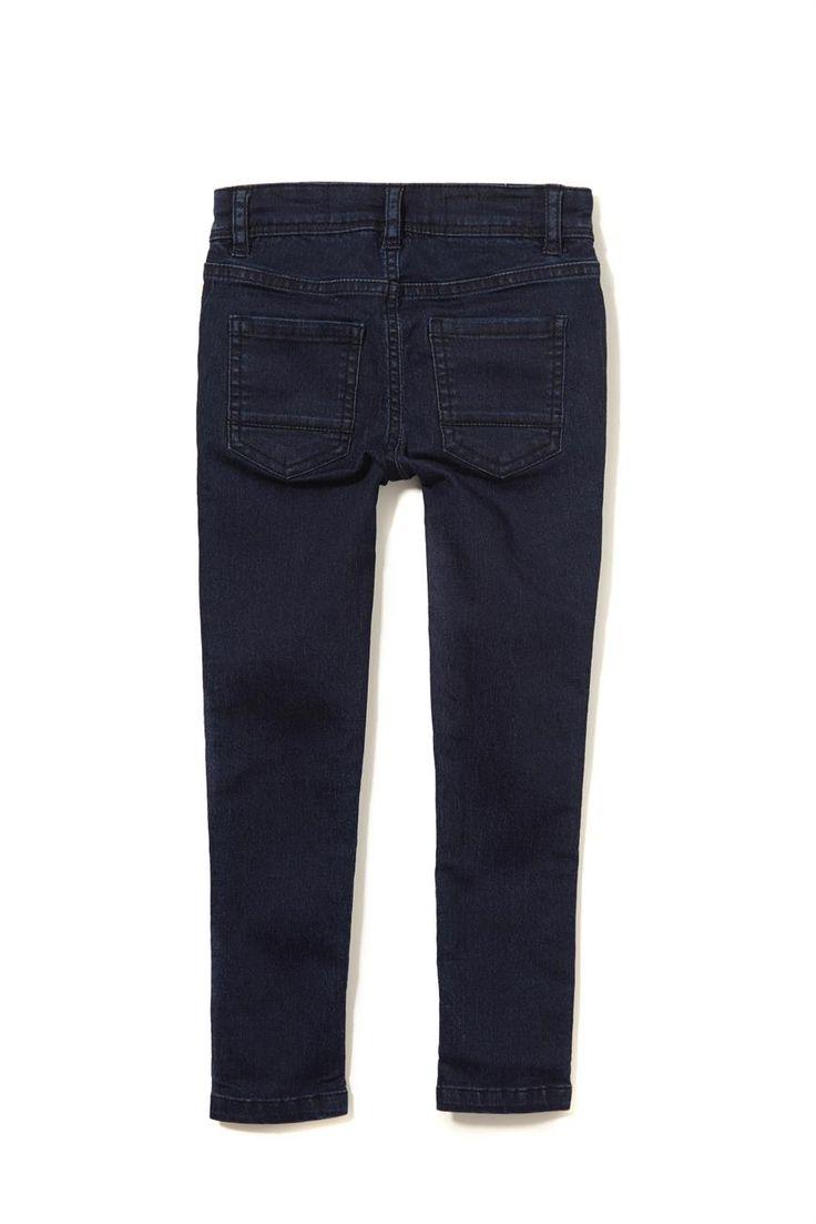 jasper skinny jean