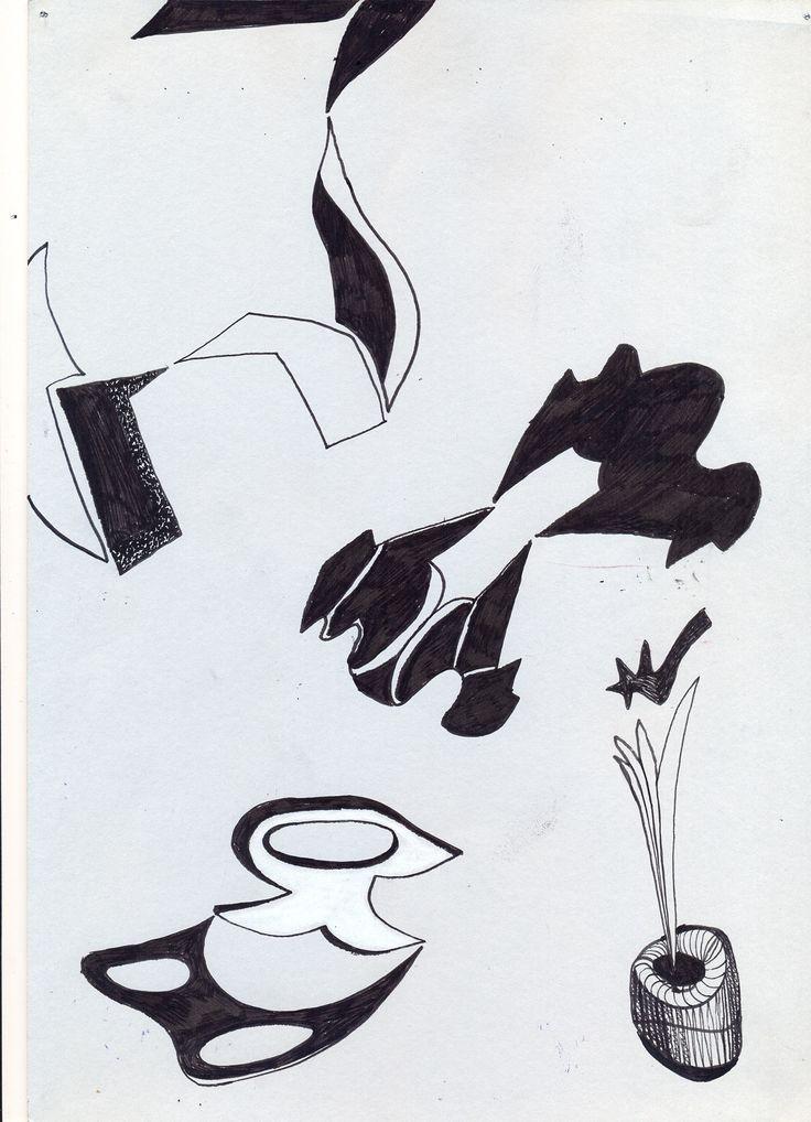 γκριζο σχεδιο 7- καλλιρροη