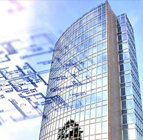 Performance énergétique et ISO 50001 : AFNOR nous explique...