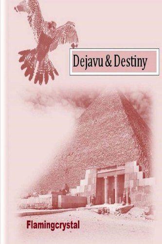 Dejavu & Destiny: Boek 1 en Boek 2: Romantiese Weergawe (Afrikaans Edition), http://www.amazon.com/dp/1502487373/ref=cm_sw_r_pi_awdm_raBGvb0Q4ZTPB