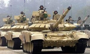 India Beats China, Pak As World's Biggest Arms Buyer; US, Russia Largest Exporters | One World News, Latest News India, World Breaking News, Business, Bollywood, Sports News