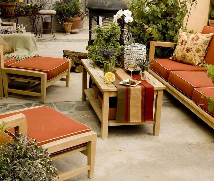 futon outdoor furniture futon wood futon wooden futon futon ideas futon - Futon Bedroom Ideas