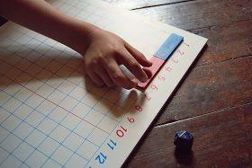Pédagogie active pour l'école et la maison