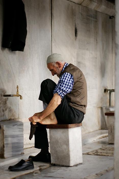 prim della preghiera by Alessandro Rocchi @ http://adoroletuefoto.it