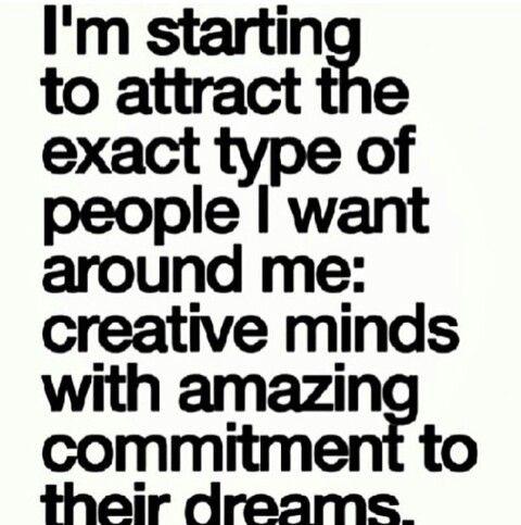 Commitment to making dreams come true