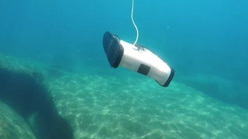 The OpenROV Trident: An Underwater Drone As Fast As Michael Phelps , http://www.amazon.com/dp/B017BVF3M0/ref=cm_sw_r_pi_dp_Si4gxb1DKWPAF