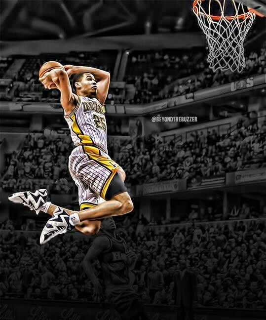 17 best images about gerald green on pinterest portland for Gerald green tattoo