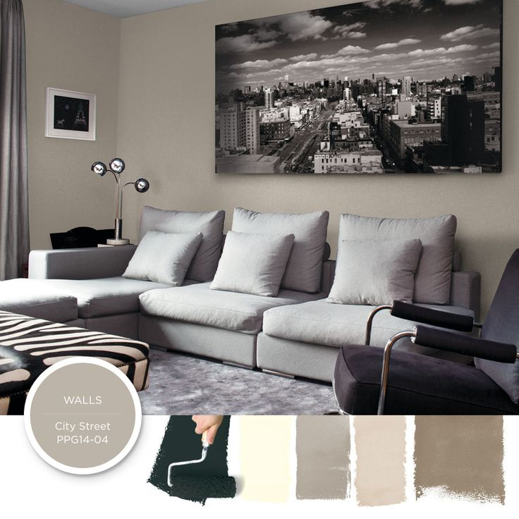 61 Best Images About Black And White Color Scheme On Pinterest Paint Colors Palomino And