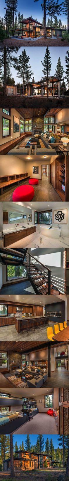 Imagínate todos los espacios de tú casa campestre, descríbenos el diseño en nuestra página web www,Rkconstructions.weebly.com y nos pondremos en contacto para darte la mejor propuesta