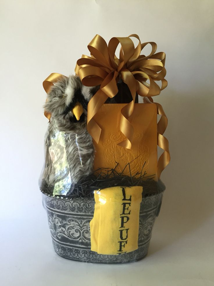 29 Best Images About Sunny Orlando Gift Baskets On