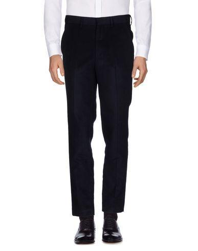 UMIT BENAN . #umitbenan #cloth #top #pant #coat #jacket #short #beachwear