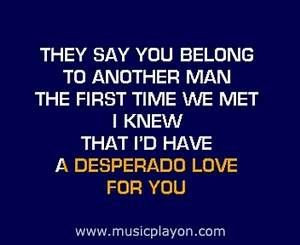 free love song lyrics -  Yahoo Video Search Results