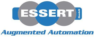 Essert GmbH
