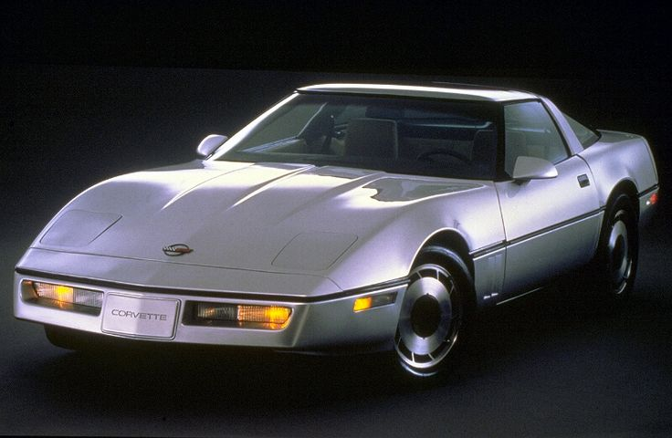an introduction to the history of the corvette The history of chevrolet corvette cars through its generational changes home / new cars / chevrolet / corvette / history  introduction, the 1963 corvette.