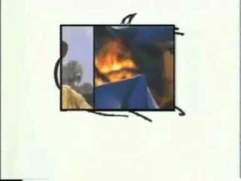 "Banda de la telenovela ""La Potra Zaina"" (1993) con Sonolux, Colombia."
