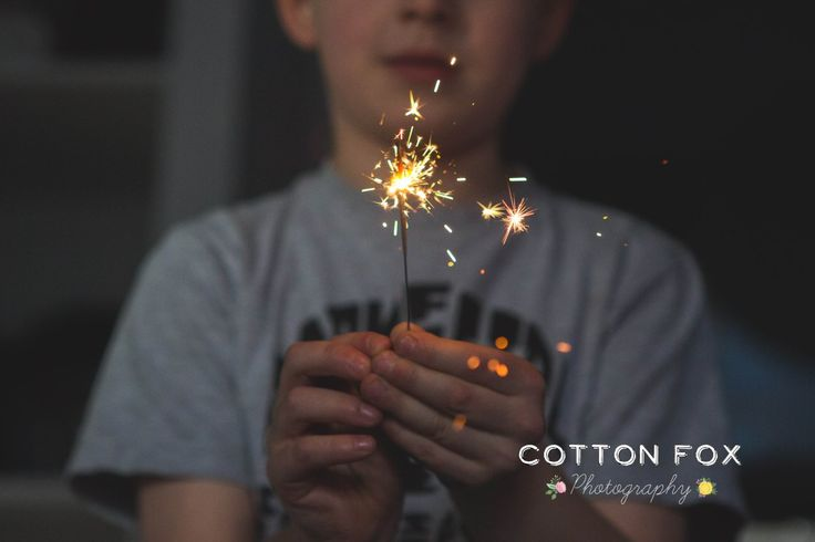 Project 52 - Week 9 - 2015 | Cotton Fox Photography