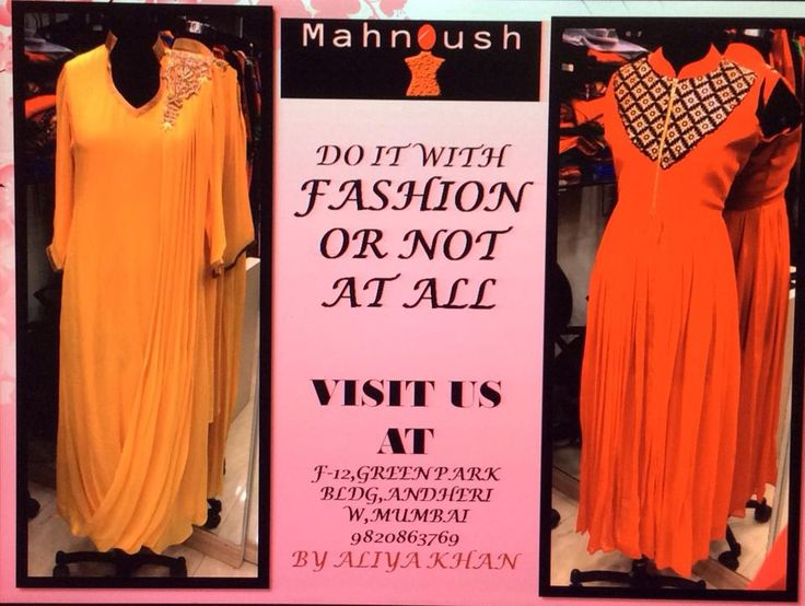 designer long kurtis for deatils www.facebook.com/mahnoushdesigns