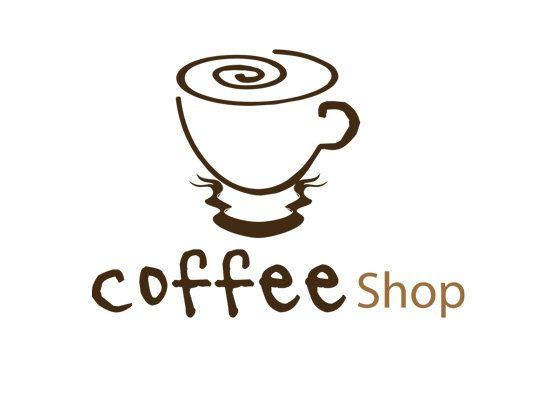 #Premade #Logo #Design for your #Coffee #Shop by 3M MULTIMEDIA DESIGN  https://www.etsy.com/uk/shop/WebdesingandGraphic Premade #Logo #Design for your Coffee Shop Business, #Custom #LogoDesign for your #Coffee Shop Business, Amazing Logo Design for your business card. Creative Logo Designer based in Glasgow Scotland United Kingdom.