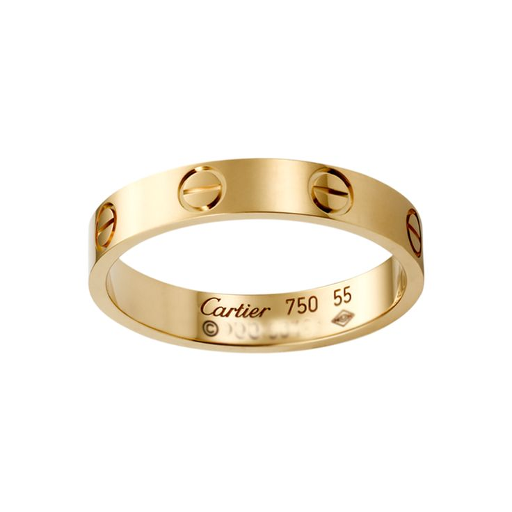 Cartier Rings For Sale Uk
