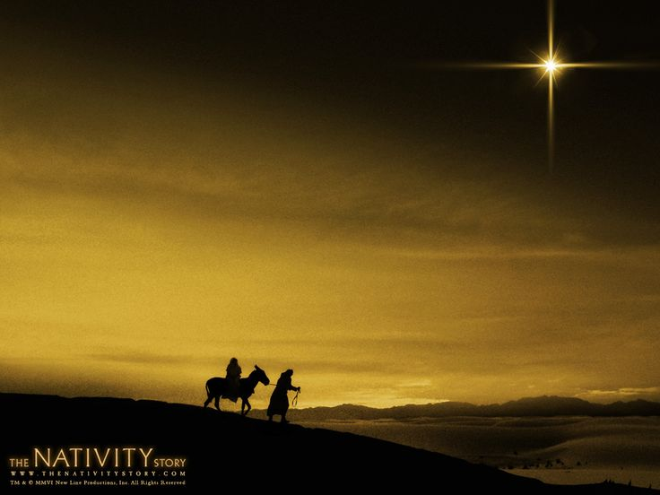 The-Nativity-Star.jpg (1024×768)
