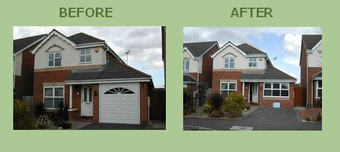 Les 25 meilleures id es de la cat gorie co t de conversion for Maison container 50000