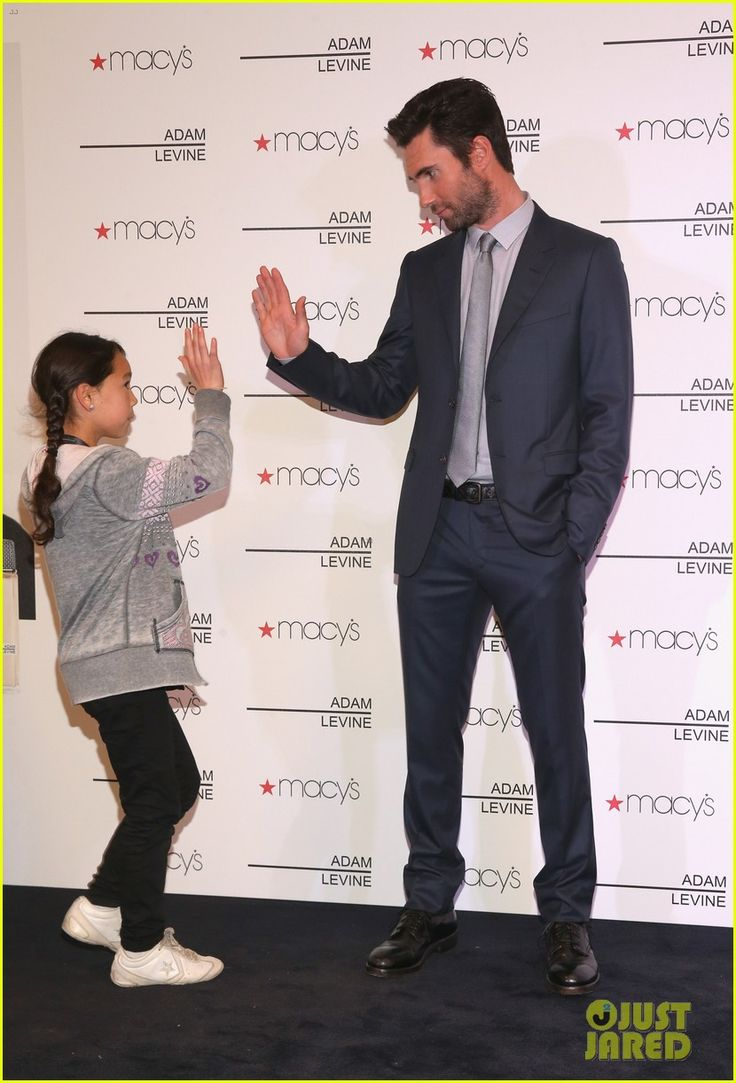 Best 45 maroon 5 images on pinterest adam levine maroon 5 and adam levine fragrance launch meet greet for anyone who doesnt know maroon 5adam m4hsunfo