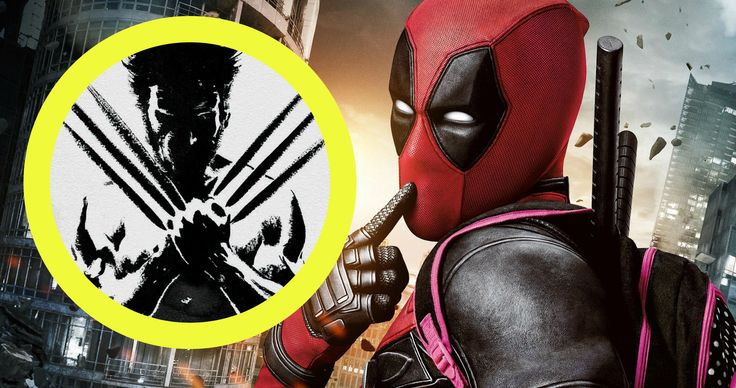 Will 'Deadpool 2' Introduce the New Wolverine? -- Hugh Jackman revealed what he thinks of the 'Deadpool' Australia Day video, while teasing that the next Wolverine may appear in 'Deadpool 2'. -- http://movieweb.com/deadpool-2-new-wolverine-hugh-hackman/