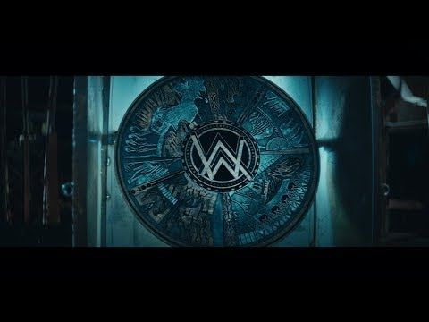 (288) Alan Walker - All Falls Down (feat. Noah Cyrus with Digital Farm Animals) - YouTube