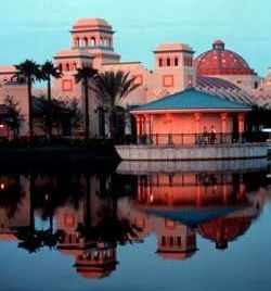 You could be staying here! click for Discount Orlando Hotels, Cheap Orlando Vacations and everything you need to know!