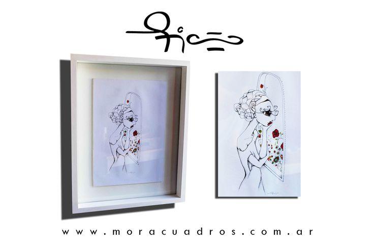 www.moracuadros.com.ar