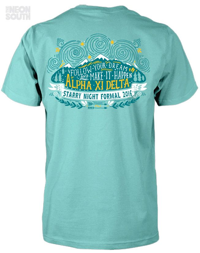 Best 88 shirt designs zta ideas on pinterest sorority for Sorority t shirt design