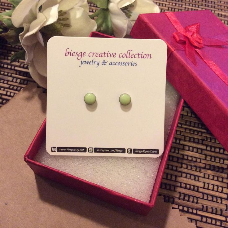 Shipped to Portland, United States! https://www.etsy.com/listing/215913117/soft-apple-stud-earrings-soft-apple #softapple #studearrings #earrings #earstuds #biesge #etsy #etsyfinds #portland #or #unitedstates #cool #instacool #stylish #trendy #instamood #instagood #pic #photo #picoftheday #fashion #accessories #jewelry