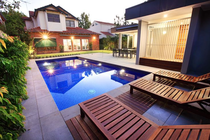 Kiama Pools and Landscapes is Melbourne's best custom pool and landscaping company. We specialize in concrete pools and spas in Melbourne and Geelong.
