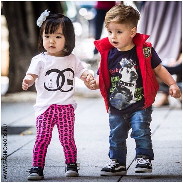 337 Best Toddlers Swagg Cute Images On Pinterest Baby