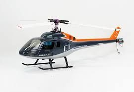 RC Hobbies is among the leading on-line portal for soft toys. Away you could obtain radio control cars, radio control aircraft, spare parts, hobby goods, spare components etc. Mainly our products are include hobby store, RC airplanes.So please visit us.  http://rchobbiesperth.blogspot.com/2015/01/RCairplanesbrisbane.html