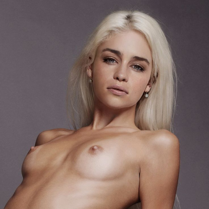 Naked Sexy Porn Games 93